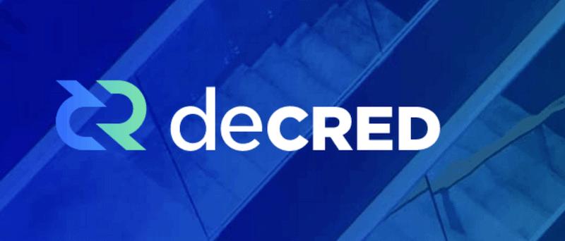 DCR 1