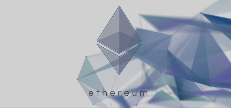 ETH 1