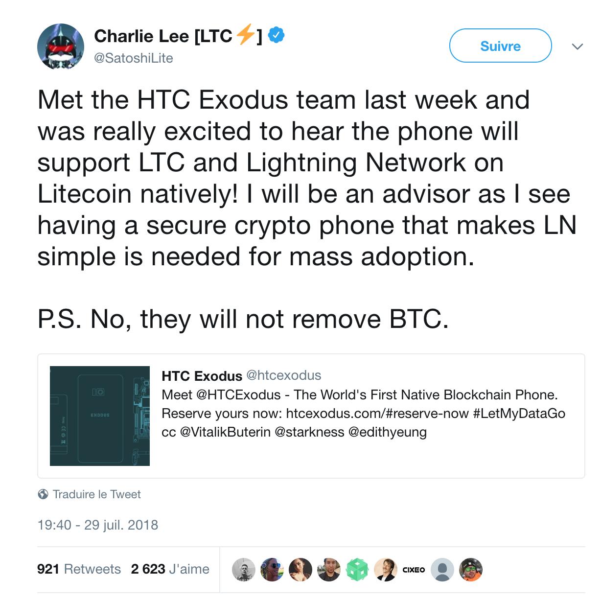 tweet-charlie-lee