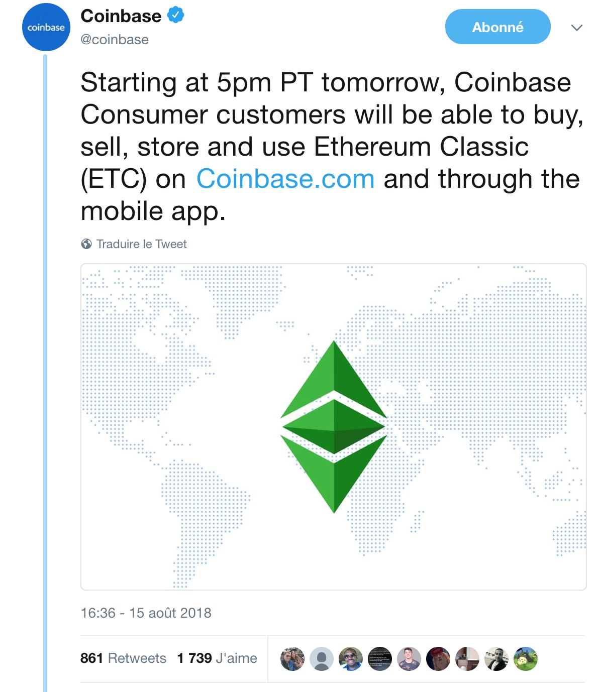 etc-coinbase