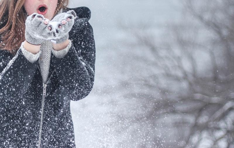 À quel point l'hiver crypto est-il mauvais pour les startups crypto ?