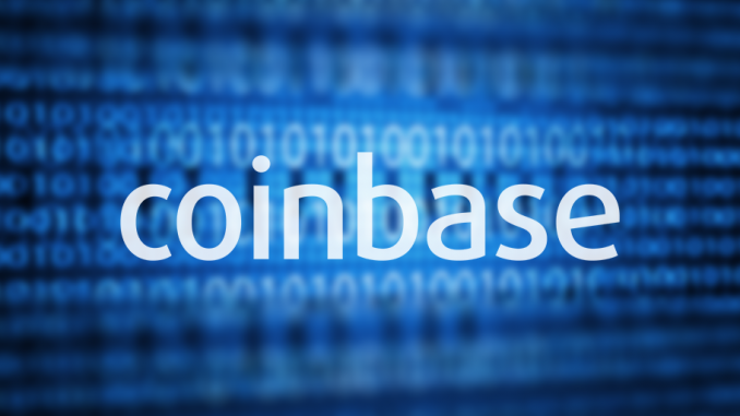 Coinbase ajoute de nouveaux coins
