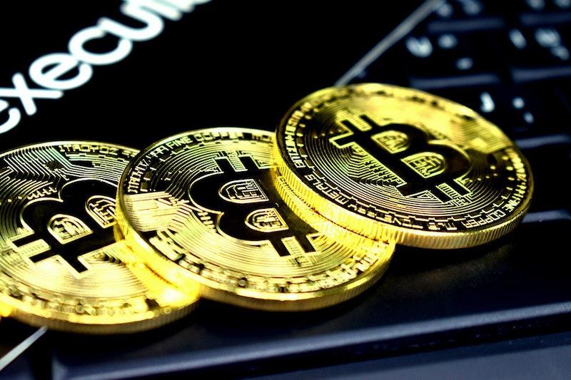 Crypto-monnaies et casinos en ligne : Le début d'une love story ?