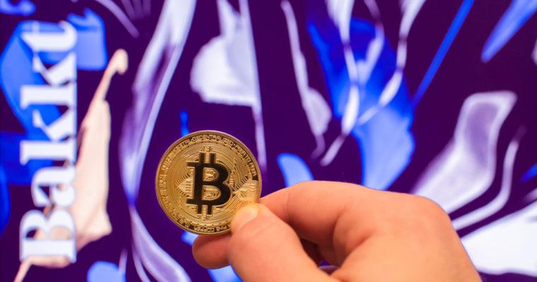 Bakkt lève 182 millions de dollars, quel impact pour le bitcoin ?