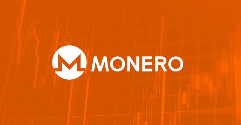 Monero implémente Bulletproofs, les frais de transaction sont proches de zéro