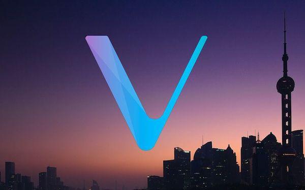 Le CEO de VeChain, fait le point sur les mises à jour majeures de la plateforme