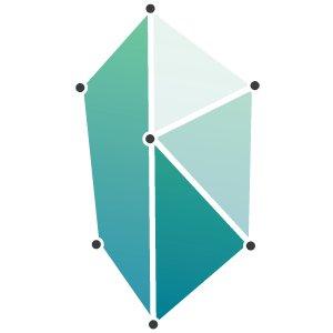 Kyber Network