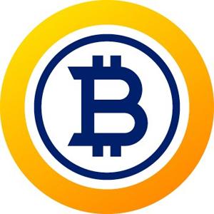 CENNZ Centrality Token coin