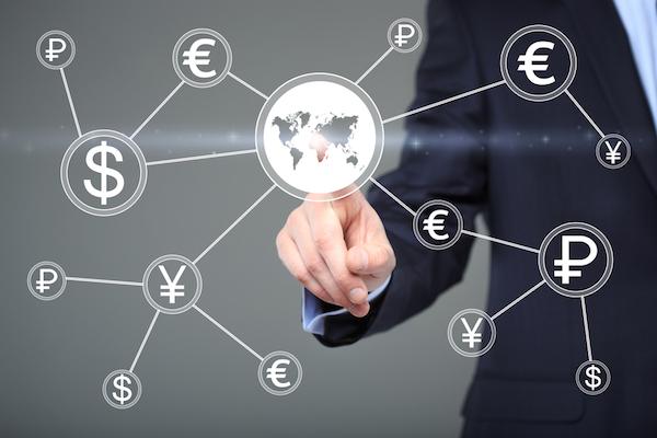 IBM lance sa plateforme de paiement sur la blockchain Stellar
