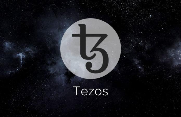 Lancement officiel de Tezos sur le mainnet