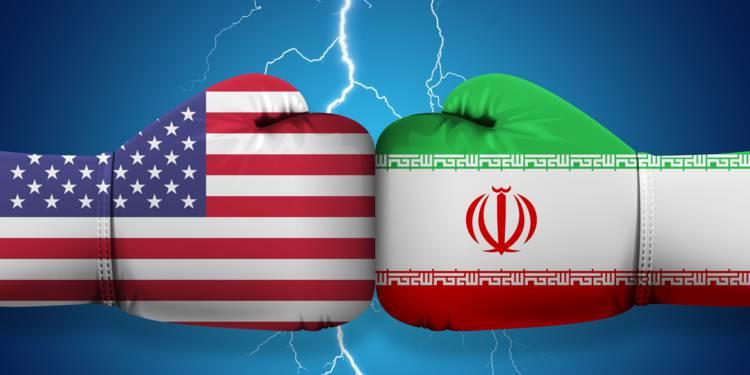 Le Bitcoin prêt à tutoyer des sommets pendant la crise américano-iranienne ?