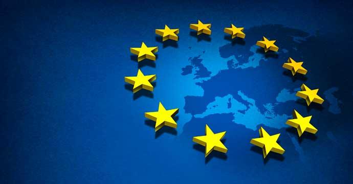 Ripple, NEM et d'autres créent une association blockchain européenne