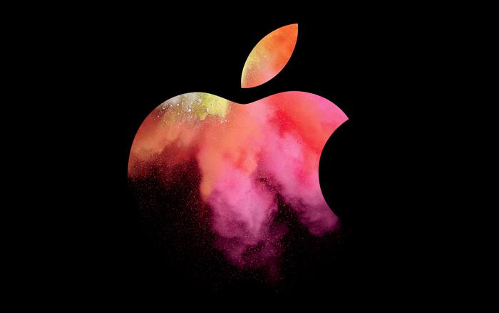 Quelles sont les intentions d'Apple concernant la Blockchain ?