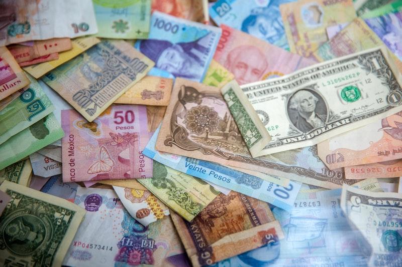 L'histoire de la monnaie : de l'Antiquité au Bitcoin