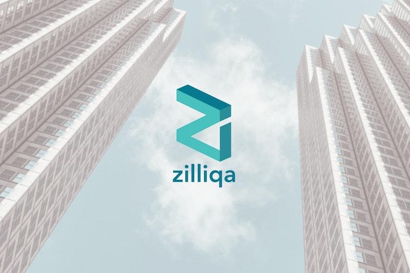 Zilliqa, la crypto à suivre en février