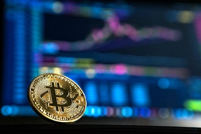 Quel est le bon moment pour acheter vos crypto-monnaies ?