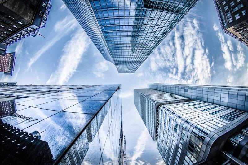 L'année des Altcoins 2019 : ETH, XRP, EOS…
