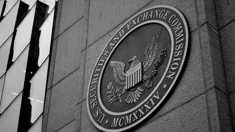 Le compte à rebours est lancé pour l'analyse d'un nouveau bitcoin ETF par la SEC