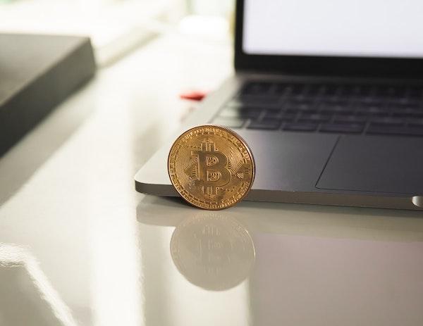 Bitcoin: Sommes-nous au bord d'un boom ou atteignons-nous le bord de l'abîme?
