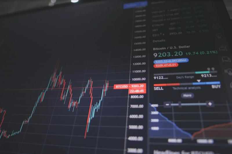 Quel est le meilleur moment pour investir sur les crypto monnaies ?