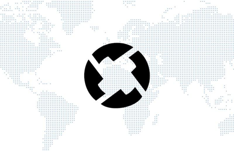 Coinbase Pro liste le ZRX, token de 0x, qui pump dans la foulée