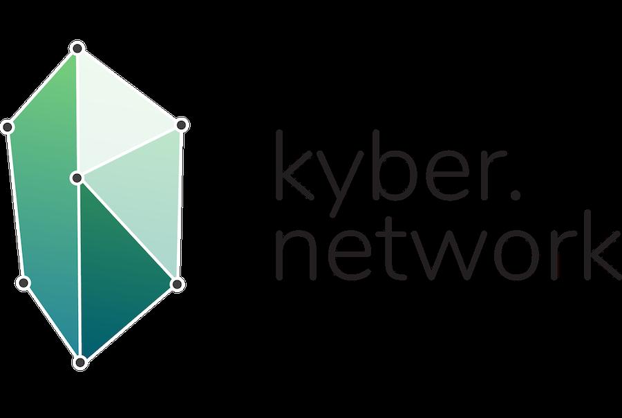Zoom sur le KNC : Kyber Network