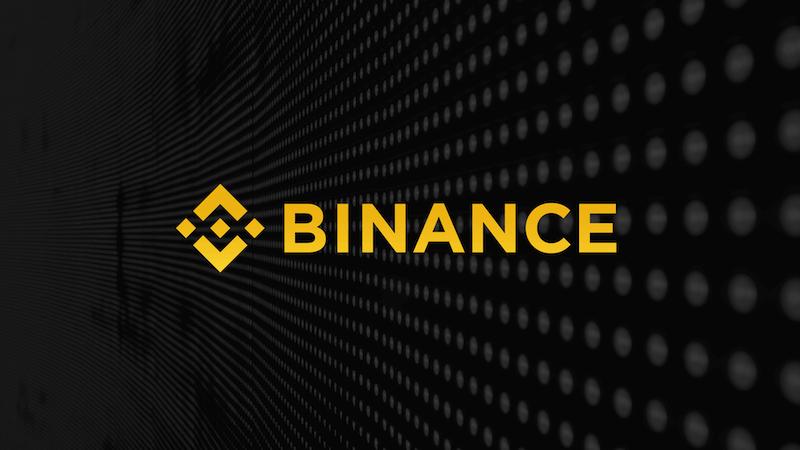 Binance prend des parts et des tokens dans la plateforme FTX