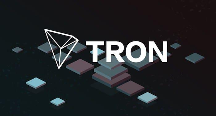TRON: 50 dApps et 100 millions de transactions après 173 jours