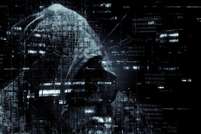 2 groupes de hackers responsables de 60% des hacks des exchanges crypto