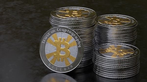 L'intérêt pour les OTC pourrait devenir le tremplin du nouveau boom du marché des crypto-monnaies