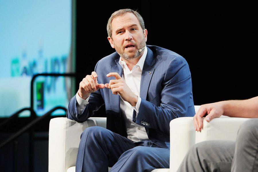 Ripple pourrait bouleverser le monde des paiements selon le CEO de MoneyGram