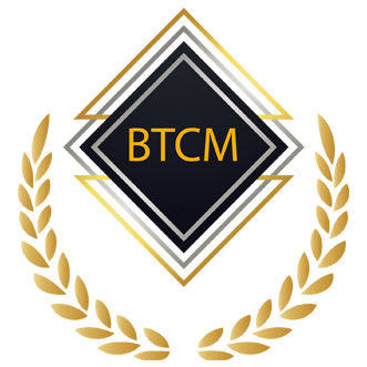 BCD Bitcoin Diamond coin
