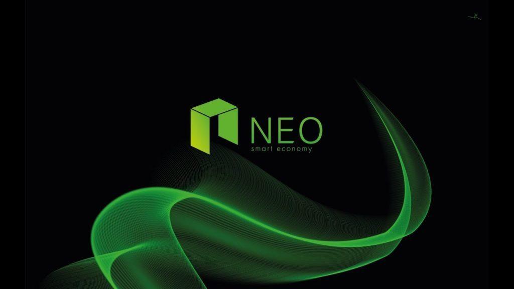 Pour le fondateur de NEO, les blockchains sont beaucoup trop régulées