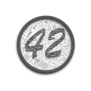 CTXC Cortex coin