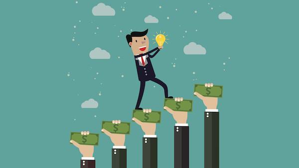 Ripple, Mastercard, Barclays et bien d'autres investissent dans SendFriend
