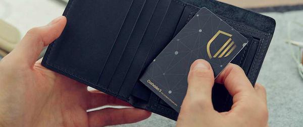 CoolBitX signe un partenariat avec la fondation Litecoin
