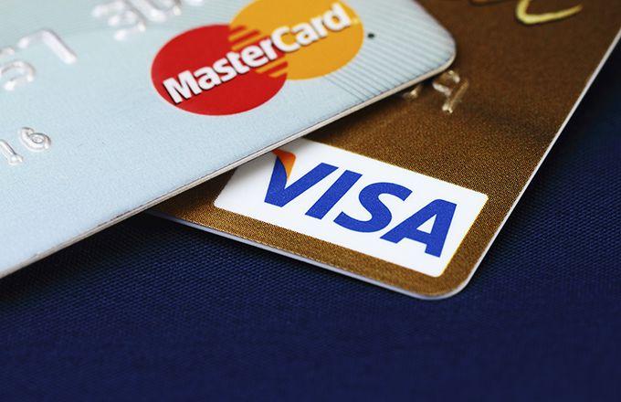 On peut maintenant acheter des cryptos directement sur Binance avec carte de crédit