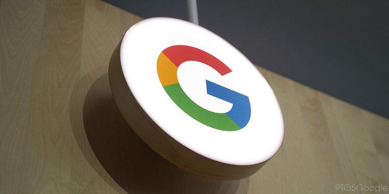 Google, roi de la censure des crypto-monnaies