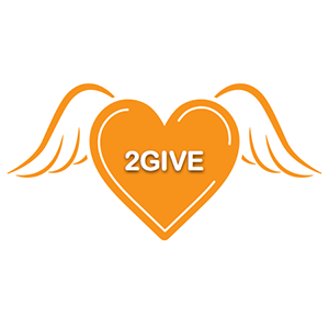 2GIVE